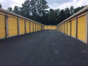 Photo of Life Storage - Marietta - Roswell Road