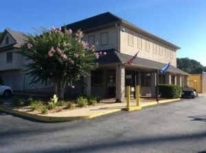 Photo of Life Storage - Atlanta - Tilly Mill Road