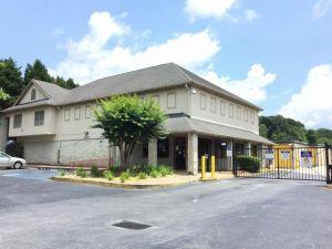Photo of Life Storage - Atlanta - Tilly Mill Road