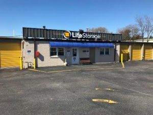 Photo of Life Storage - Harrisburg