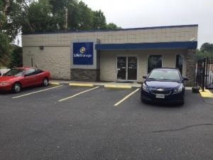 Photo of Life Storage - Chesapeake - Volvo Parkway