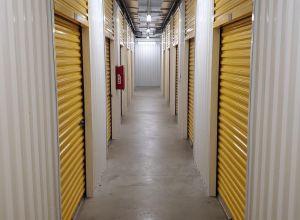 Photo of Life Storage - Chesapeake - Volvo Parkway
