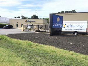 Photo of Life Storage - Norfolk - South Naval Base Road
