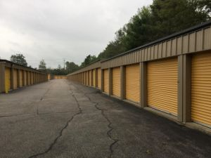 Photo of Life Storage - Northbridge