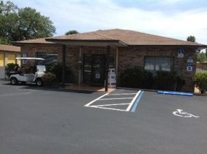 Photo of Life Storage - Titusville