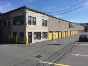 Photo of Life Storage - Salem - Highland Avenue