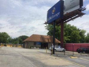 Photo of Life Storage - Chattanooga - Highway 58