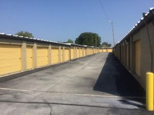 Photo of Life Storage - Fort Oglethorpe