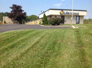 Photo of Life Storage - Warren - Elm Road Northeast