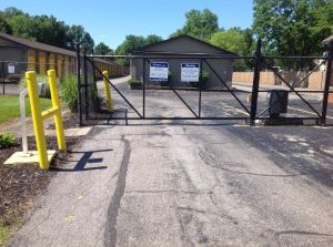 Photo of Life Storage - Warren - Youngstown Road