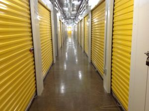 Life Storage - Warren - Youngstown Road