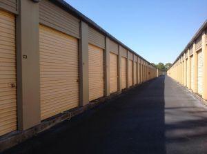 Photo of Life Storage - Hollywood - Sheridan Street