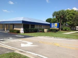 Photo of Life Storage - Pompano Beach - West Sample Road