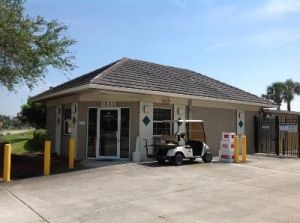 Merveilleux Photo Of Life Storage   Vero Beach   10th Avenue