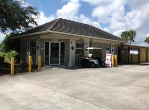 Photo of Life Storage - Vero Beach - 10th Avenue