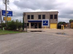 Photo of Life Storage - Humble - 1701 FM 1960 Road East