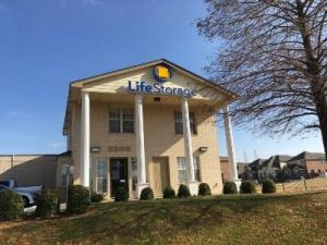 Photo of Life Storage - Carrollton