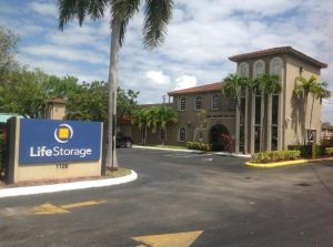 Photo of Life Storage - Hollywood - North 21st Avenue