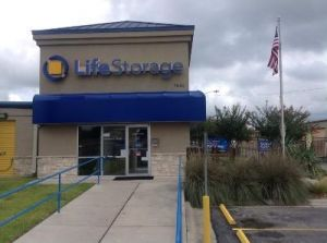 Photo of Life Storage - San Marcos - 1620 IH-35 South