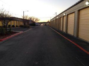 Photo of Life Storage - San Marcos - 1620 IH-35 South