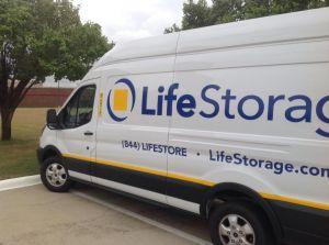 Photo of Life Storage - Euless