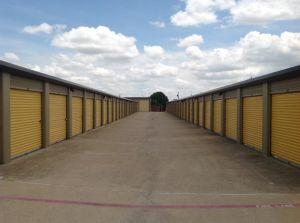 Photo of Life Storage - North Richland Hills