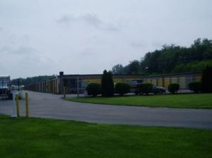 Photo of Uncle Bob's Self Storage - Batavia