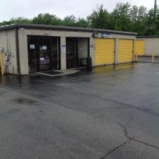 Photo of Life Storage - Batavia