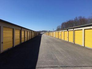 Photo of Life Storage - Batavia