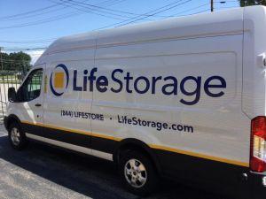 Photo of Life Storage - West Warwick