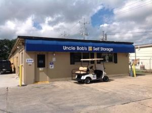 Photo of Uncle Bob's Self Storage - Lafayette - 2310 W Pinhook Rd