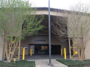 Photo of Life Storage - Lafayette - Guilbeau Road