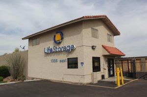 Photo of Life Storage - Mesa - East Baseline Road
