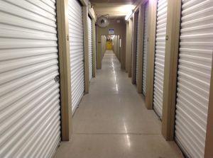 Photo of Life Storage - Mesa - North Greenfield Road