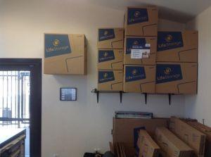 Photo of Life Storage - Phoenix - North 35th Avenue