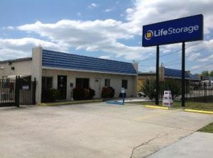 Photo of Life Storage - Cocoa