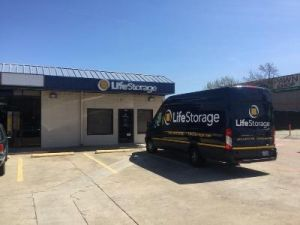 Photo of Life Storage - Cedar Hill