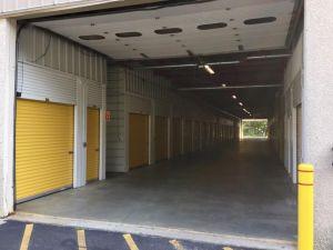Photo of Life Storage - North Andover