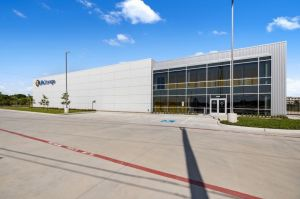 If You Want Secure Storage Space For Your Items Contact The Leading Self Storage Provider In Leander Tx While Choosi In 2020 Self Storage Leander Self Storage Units