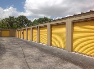Photo of Life Storage - Plantation