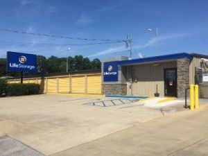 Photo of Life Storage - Bessemer
