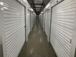 Life Storage - Bessemer