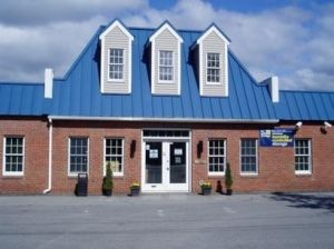 Photo of Life Storage - Brewster