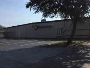 Photo of Life Storage - Lehigh Acres