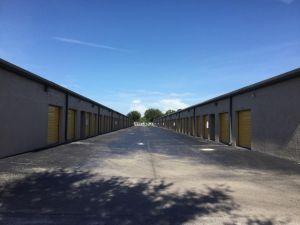 Photo of Life Storage - Lehigh Acres