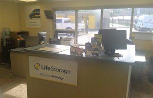 Photo of Life Storage - Dracut