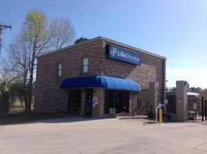 Photo of Life Storage - Myrtle Beach - Cannon Road