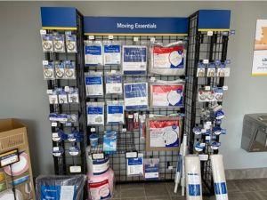 Life Storage - Saco