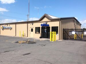 Photo of Life Storage - Syracuse - Spencer Street