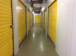 Life Storage - Syracuse - Spencer Street